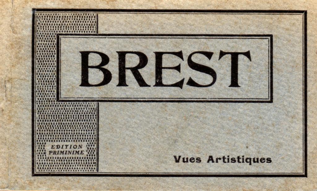 [Vie des ports] BREST Ports et rade - Volume 001 - Page 22 Img60210