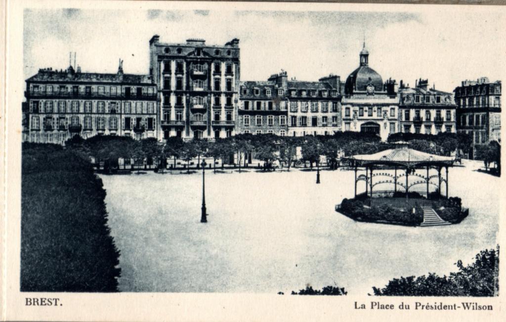 [Vie des ports] BREST Ports et rade - Volume 001 - Page 24 Img61710