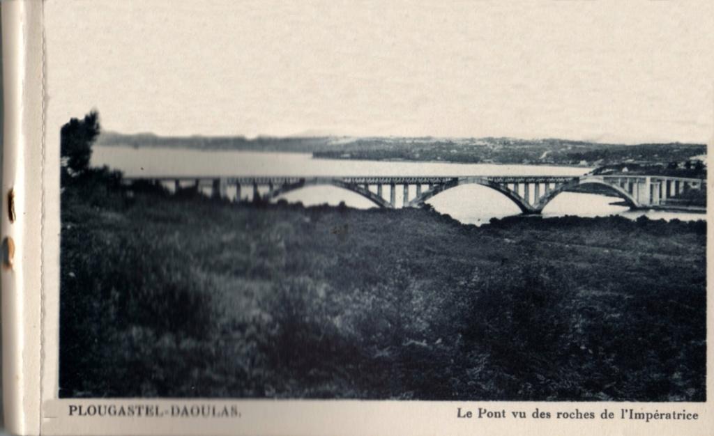 [Vie des ports] BREST Ports et rade - Volume 001 - Page 24 Img61810