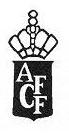Les associations officielles représentant le frison (KFPS - AFCF - ... etc) Afcf11