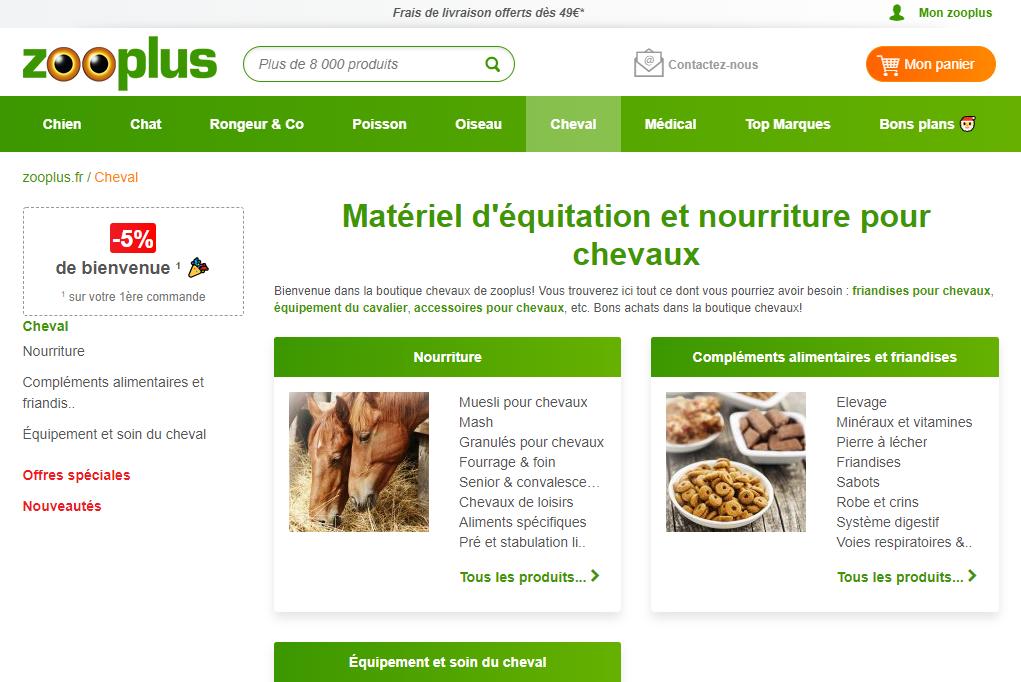 infos Boutiques (Promotions - Nouveautés - etc) Zoo10