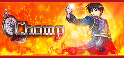 Vos animes et mangas du moment Chompi11