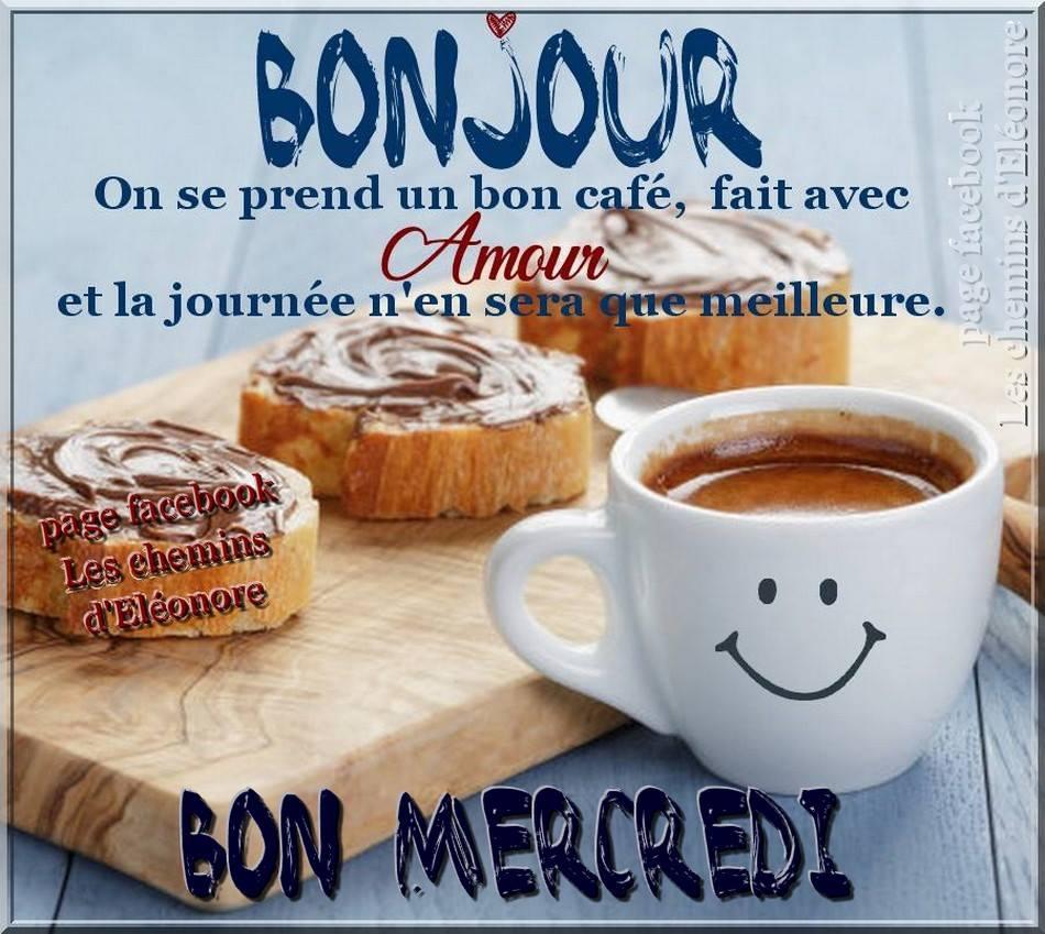 Le 1er mai est là Bonjou19