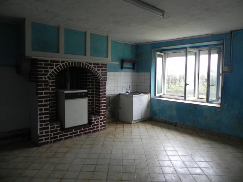 Voici la maison de la fredouille Dscn2910