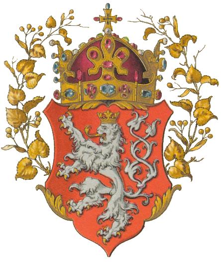 [OUVERT AUX JOUEURS] Postez les Blasons officiels des Maisons de l'Ancien Royaume ! Wappen10