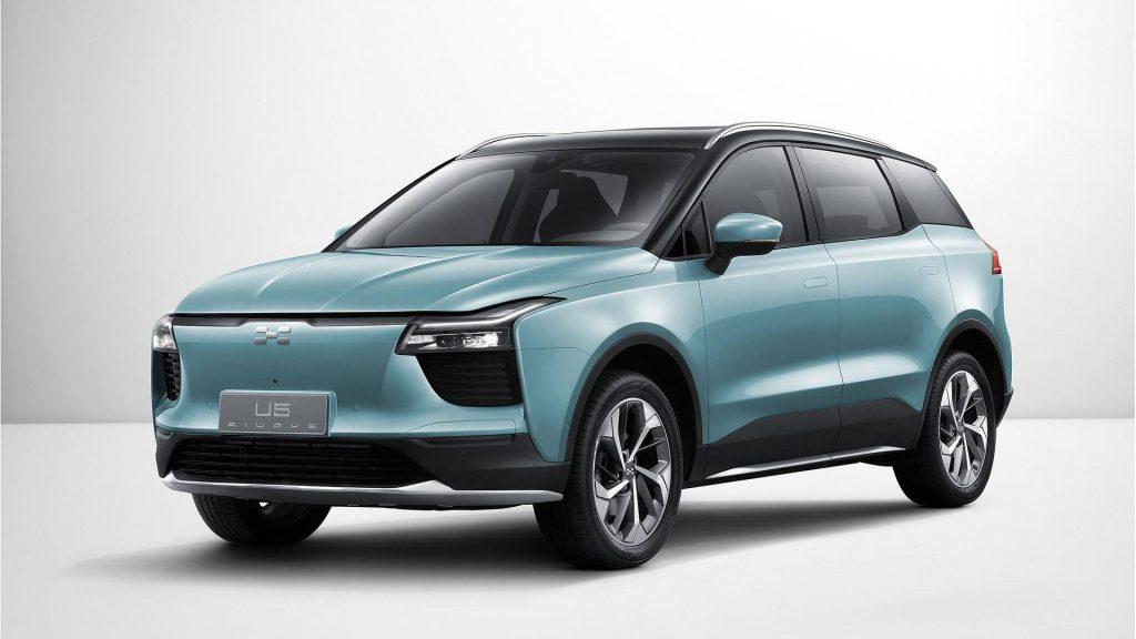 [DISCUSSION] Les futures Citroën - Page 3 2018_a10