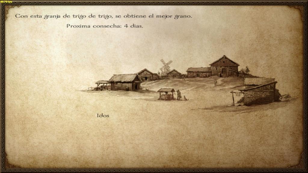 [SP][ES] Tocans Duncan's Calradia - Página 32 20190410