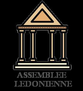 Logotype de l'Assemblée Lédonienne - Page 3 Assemb10