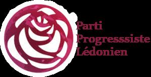 Liste du Parti Progressiste Lédonien Social15
