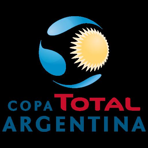Ball 3D Argentina Copa_a11