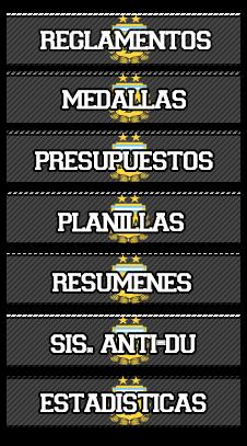 Mini - Torneos Redire10