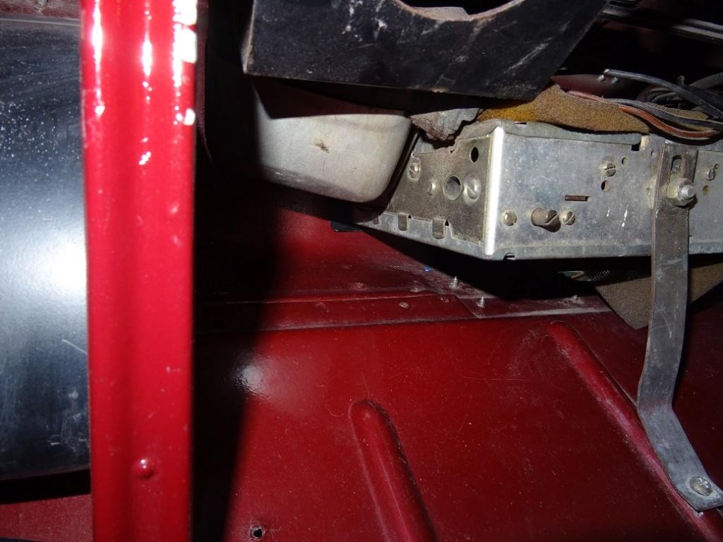 Karmann cabriolet 1968 brésilien - Page 3 10010