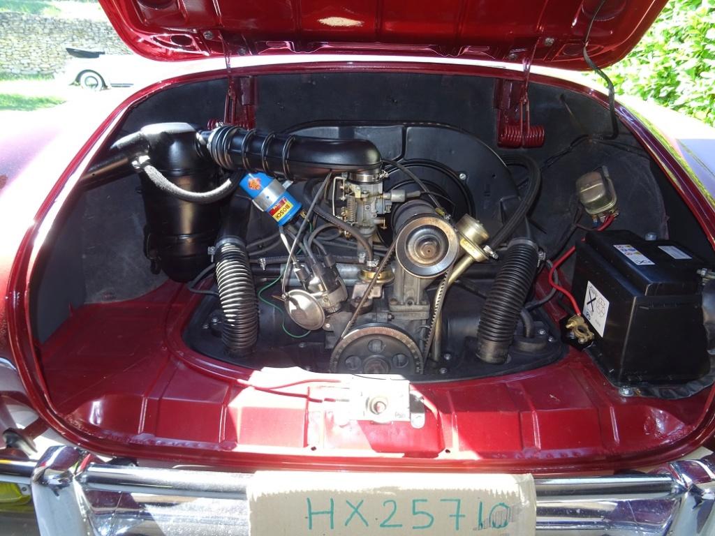 Karmann cabriolet 1968 brésilien - Page 4 10810