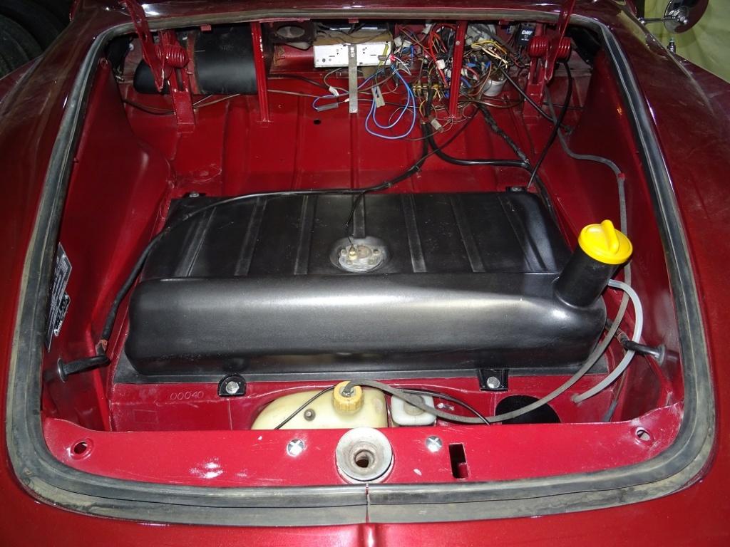 Karmann cabriolet 1968 brésilien - Page 4 11011