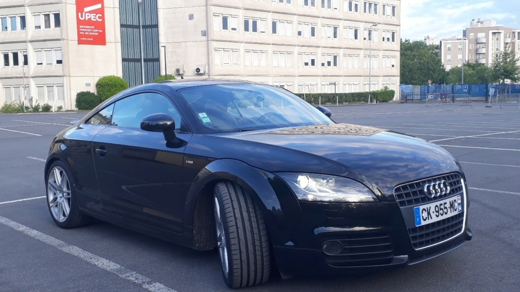 Présentation emmryu94 - Audi TT MK2 Snapch14