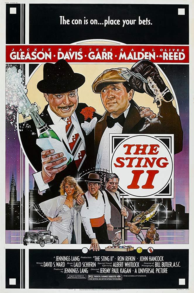 Películas con secuelas que nadie recuerda - Página 4 Sting10