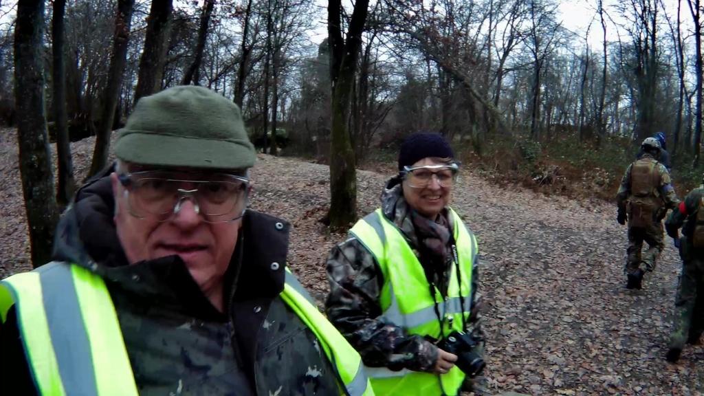 Photos et vidéo du 8.12.18 Cormier 08-12-32