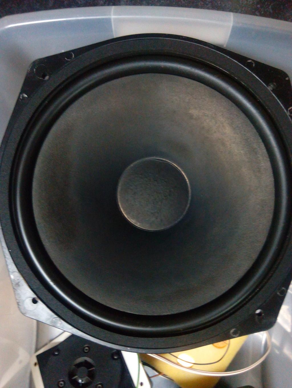 Saba Professional 1300 (fabrico Alemão) Img_2011