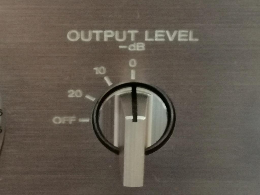 Output Level Img_2049
