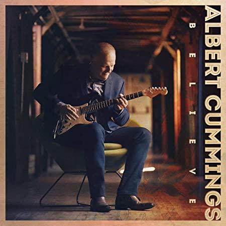 Cosa stiamo ascoltando in questo momento Albert10