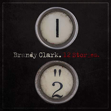 Cosa state ascoltando in cuffia in questo momento - Pagina 2 Brandy10