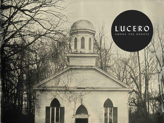 Cosa state ascoltando in cuffia in questo momento - Pagina 2 Lucero11