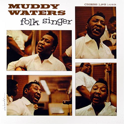 Quali dischi da avere? Muddyw11