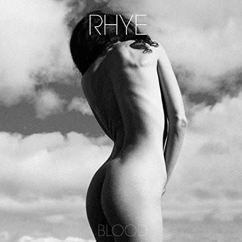 Cosa state ascoltando in cuffia in questo momento Rhyebl10