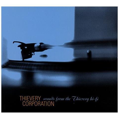 Cosa state ascoltando in cuffia in questo momento - Pagina 5 Thieve10