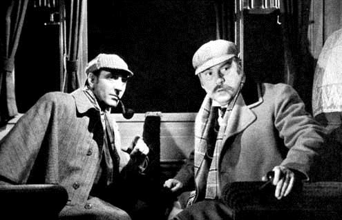 Sherlock Holmes 18821510