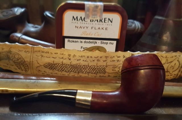 Pipes & tabacs du 16 février 20190225