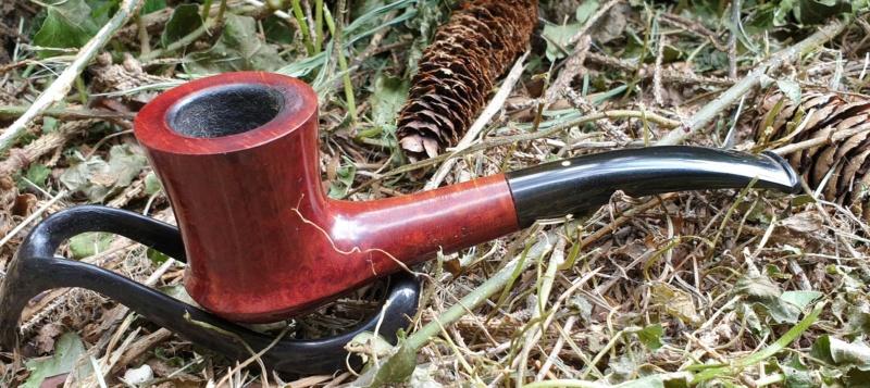 ventes de pipes Dunhill 20200824