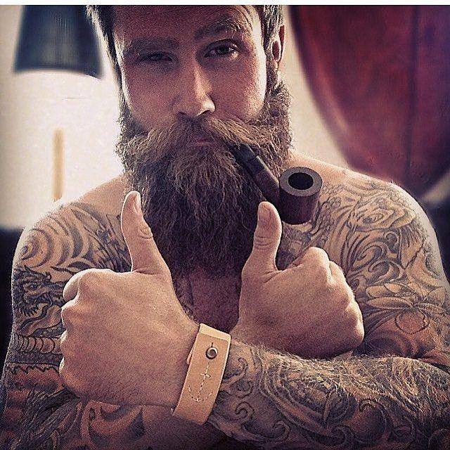 les pipeux tatoué  6ccfcb10