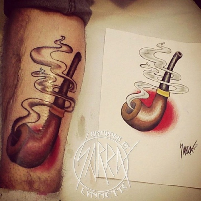 Tattoo compris - Page 2 7d24bd11