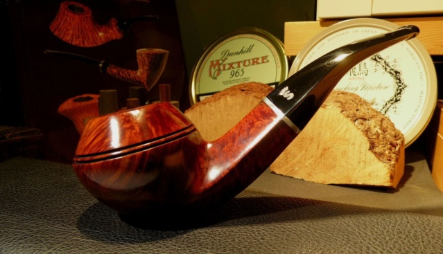Pipes dominicales du 3 mars 19 Acquis15