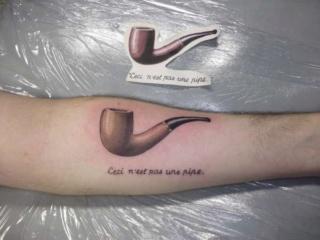 Tattoo compris - Page 2 Ceci-n10