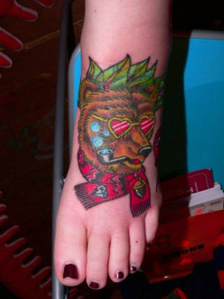 Tattoo compris - Page 2 Cute-b10
