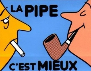 JR Pipes : les pipes neuves en vente - Page 6 La_pip11