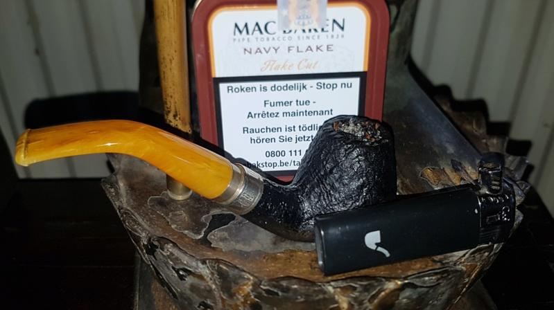A la Sainte Procule, fume une pipe ou un module (9 juillet)  Mc_bar12