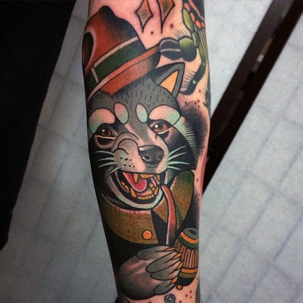 Tattoo compris - Page 2 Neo_tr10