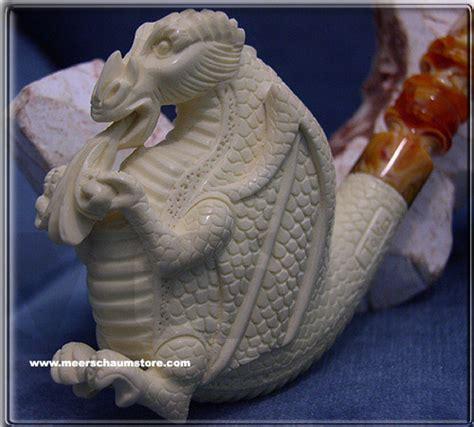 Pipe Dragon.... Theoj910