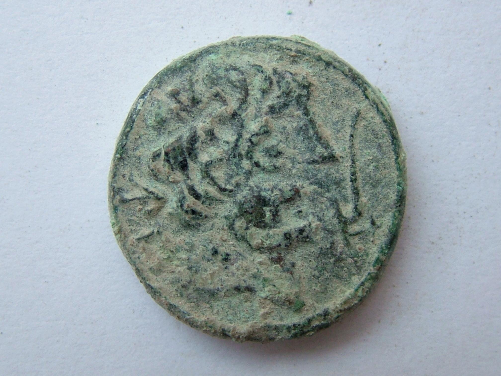 Imágenes a gran escala de pátinas y monedas falsas. Escalofriante (+18). 05_usa10