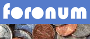 descargar world coins Foronu10
