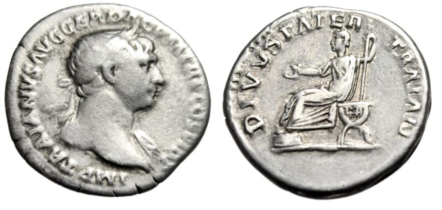 Denario de Trajano duda en fecha Ta2ys310