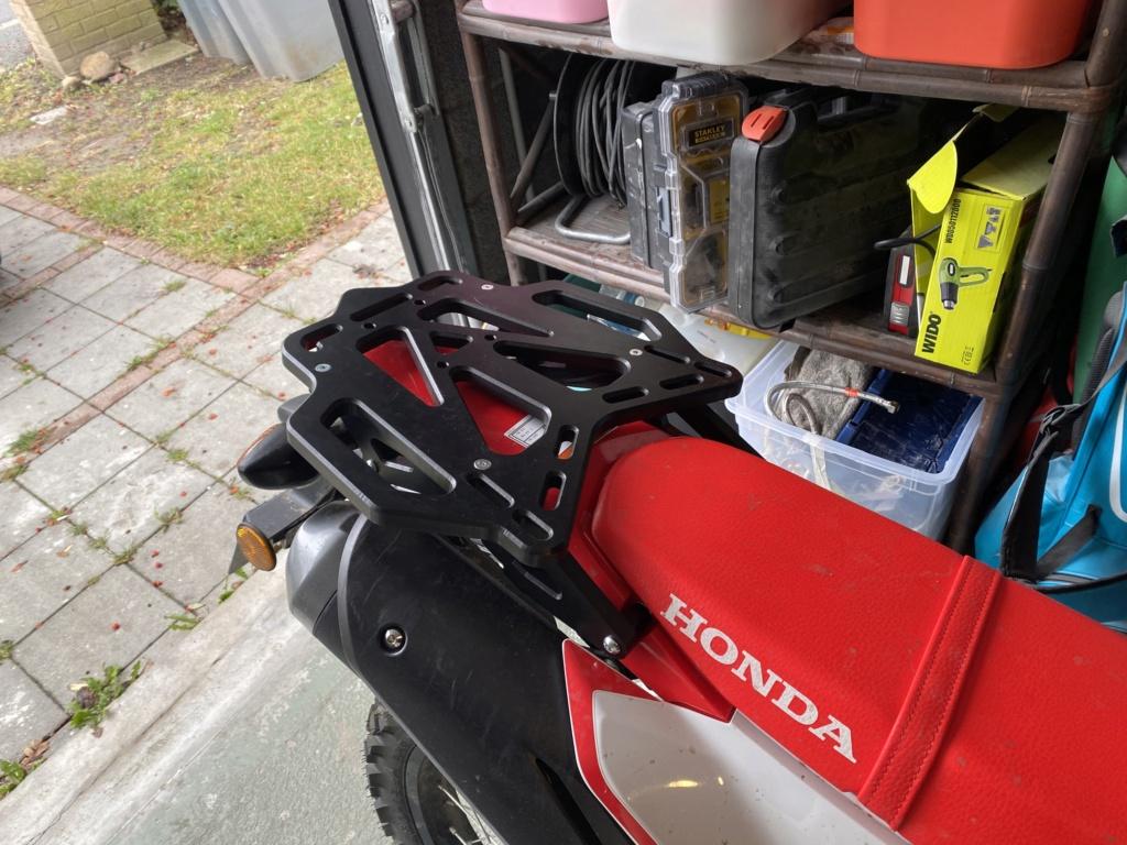 Modifs et accessoires Honda 300 CRF-L - Page 10 E35c5e10