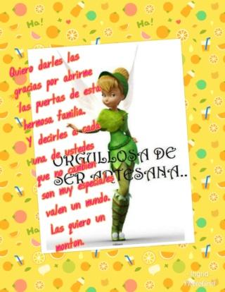 """Juego """"Misiones"""".  - Página 2 Photog16"""