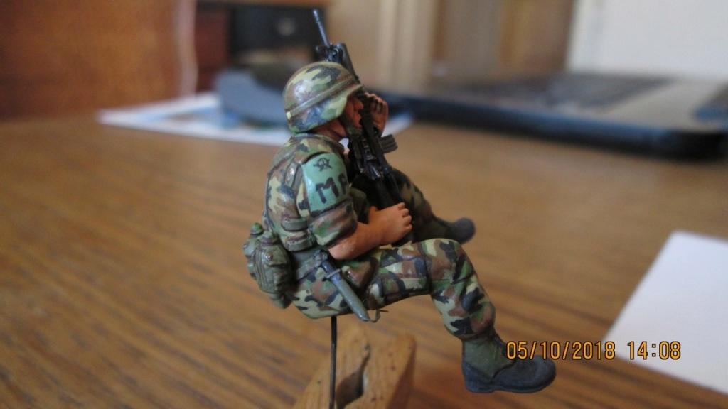 HMMWV M1025 - PROJET EN COURS Img_0012