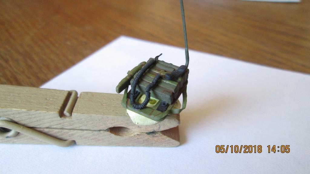 HMMWV M1025 - PROJET EN COURS Img_0015