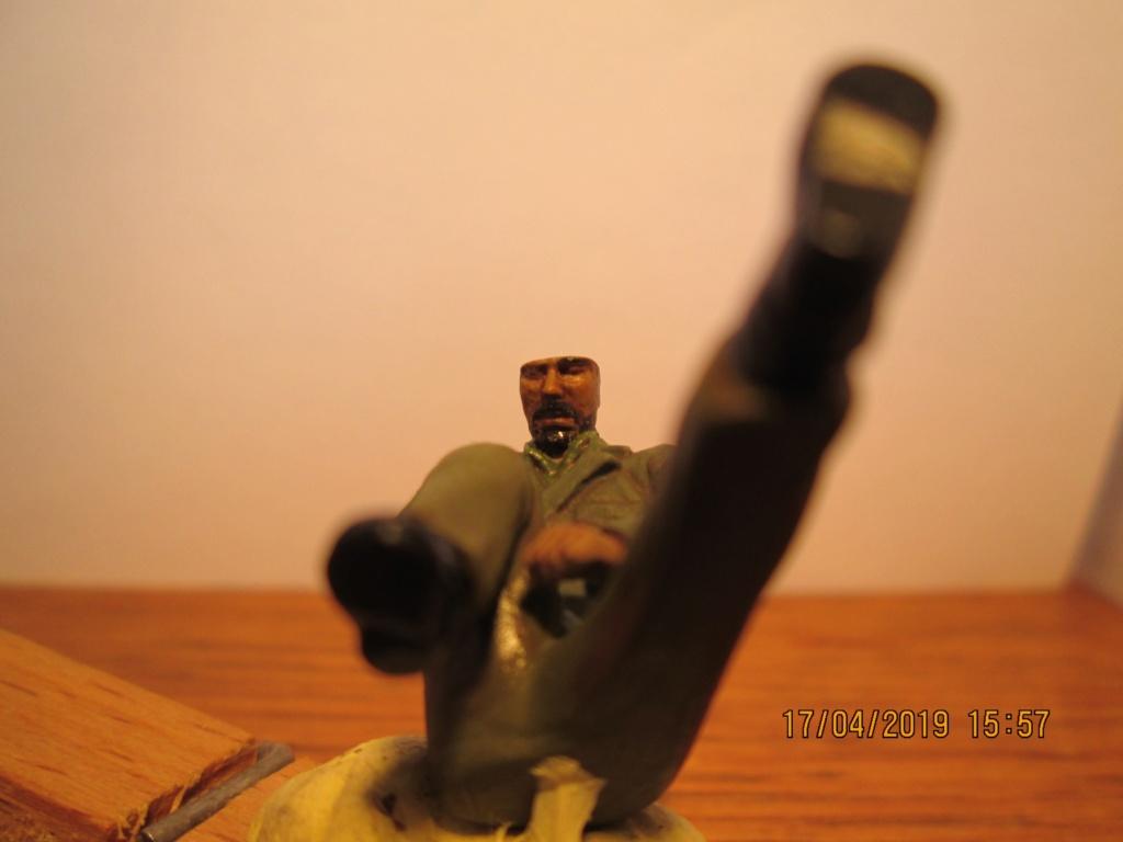MORTIER RUSSE 82 BM 37 Img_0057