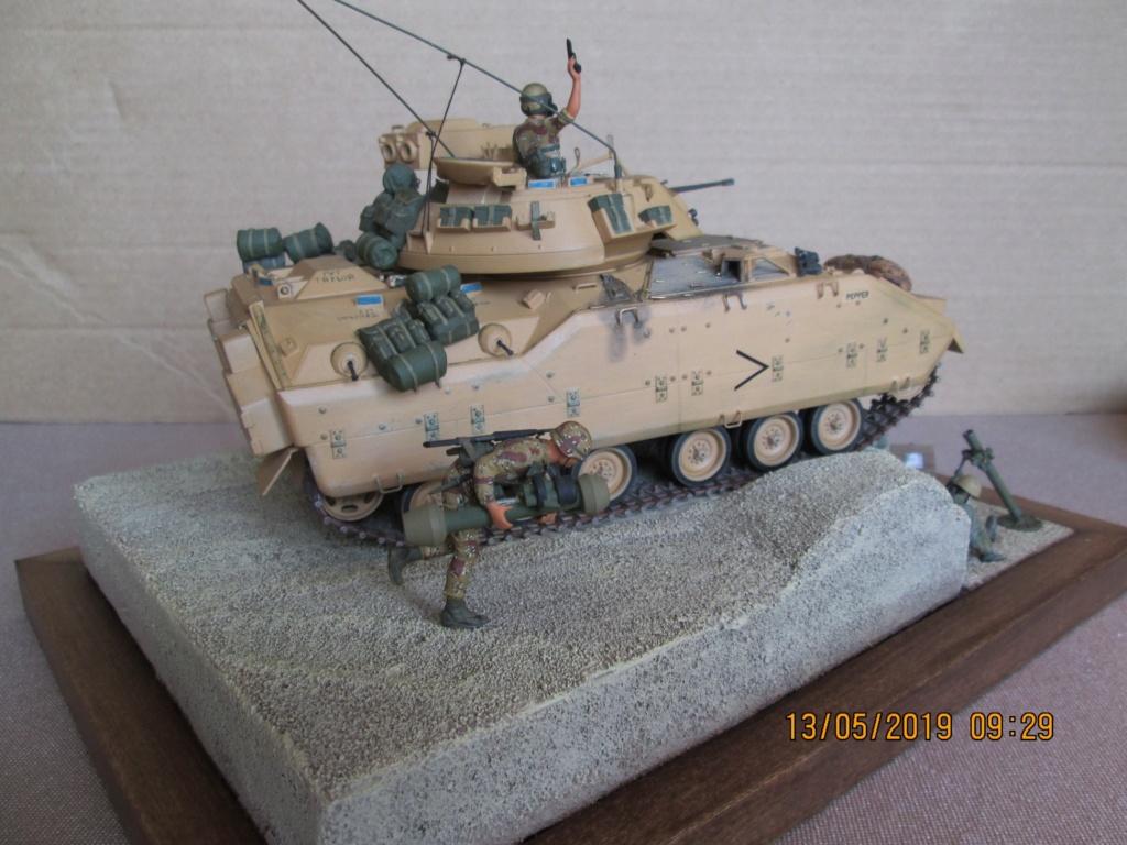 MORTIER RUSSE 82 BM 37 Img_0058